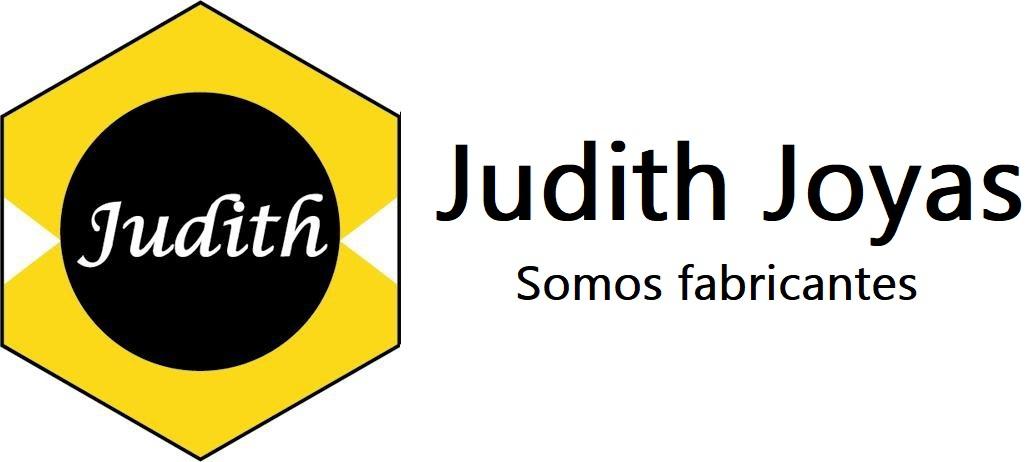 Judith Joyas